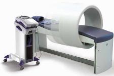Hệ thống điều trị từ trường toàn thân tự động AsaLaser PMT-Qs C3514