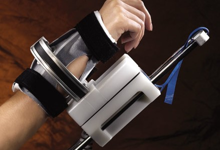 Máy tập vận động khớp khuỷu tay E3-100L