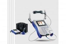 Máy điều trị laser công suất thấp AsaLaser MLS® Mphi