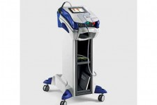 Máy điều trị laser công suất thấp AsaLaser MLS® Mphi Trolley
