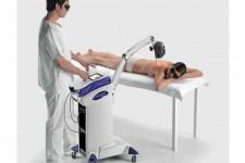 Máy điều trị laser công suất thấp AsaLaser MLS® Mphi 5