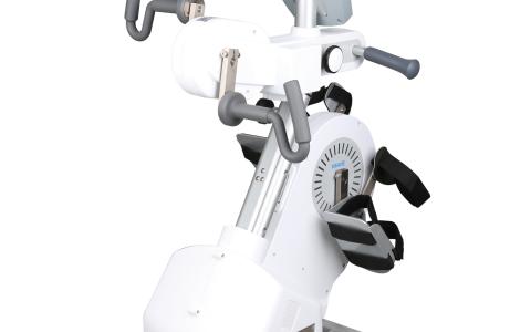 Máy tập chi trên & chi dưới Eco. Motor Fit Pro SP-1100P