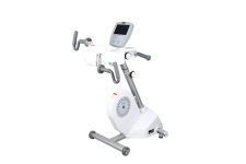 Máy tập thân chi trên Motor Fit Pro SP-3100 (Màn hình LCD cảm ứng chạm)