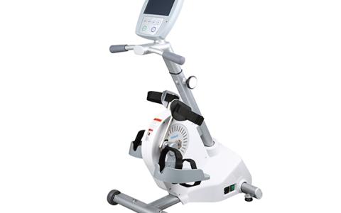 Máy tập thân chi dưới Motor Fit Pro SP-2100 (Màn hình LCD cảm ứng chạm)