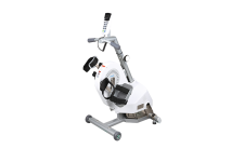 Máy tập thân chi dưới cho trẻ em Motor Fit Pro for Pediatric SP-2100PE (Màn hình phím bấm)